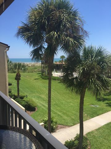 ocean-villas |  850 A1A BEACH BLVD 53