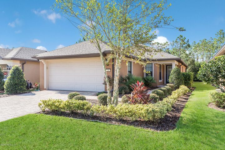 20 WINDY WHISPER DR, PONTE VEDRA BEACH, FL 32081