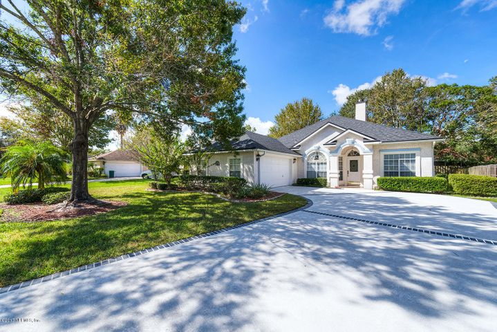 1940 BLUEBONNET WAY, FLEMING ISLAND, FL 32003