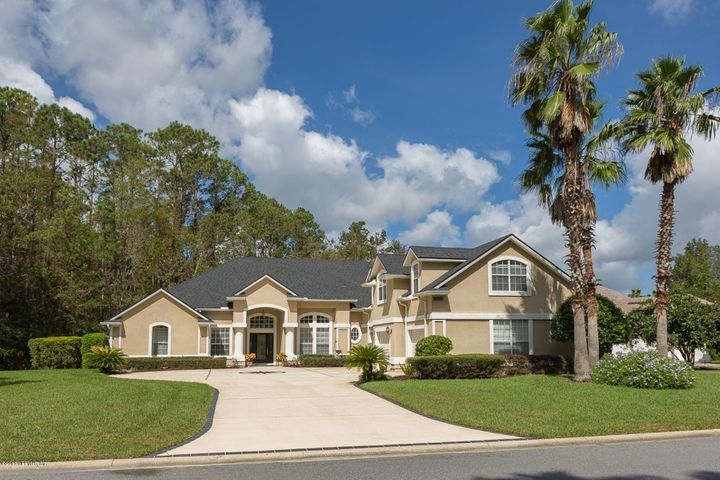 deercreek-real-estate |  10330 CYPRESS LAKES DR