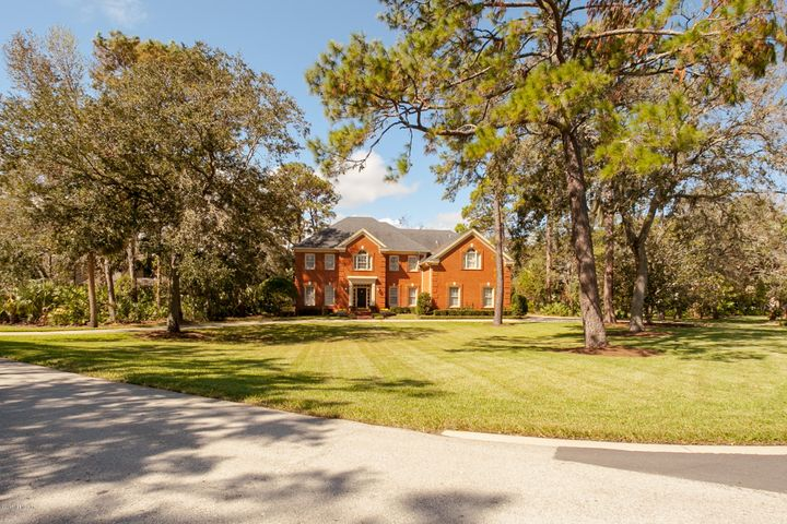 7570 FOUNDERS CT, PONTE VEDRA BEACH, FL 32082