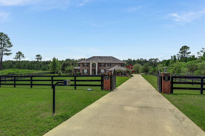 bartram-real-estate    243 TOWERS RANCH DR