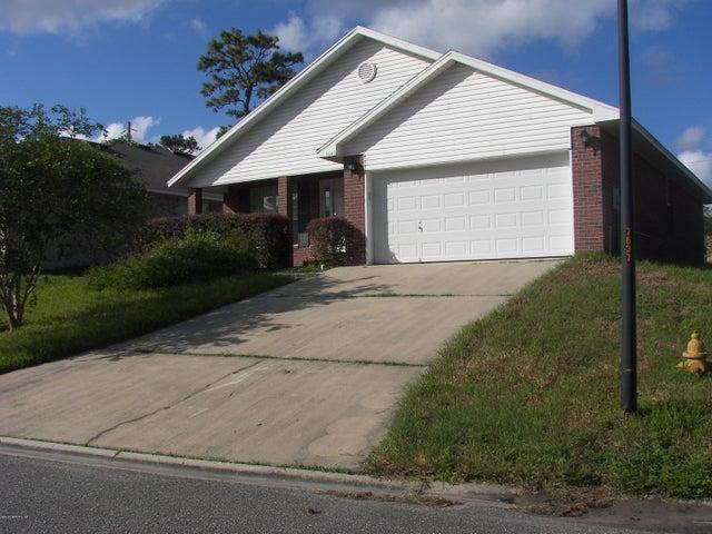 7643 RUDY CT, JACKSONVILLE, FL 32210
