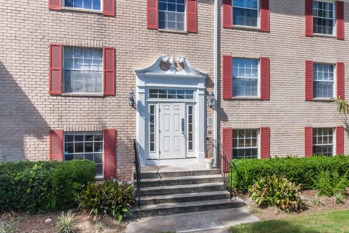 golfview-condominium    4335 PLAZA GATE LN 301