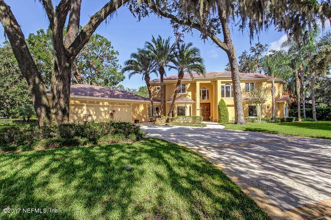 epping-forest-real-estate |  1855 EPPING FOREST WAY South