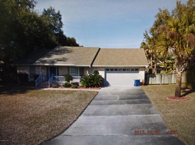 6941 RAMOTH DR, JACKSONVILLE, FL 32226
