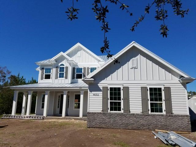 intracoastal-west-real-estate |  14303 COTTAGE LAKE RD
