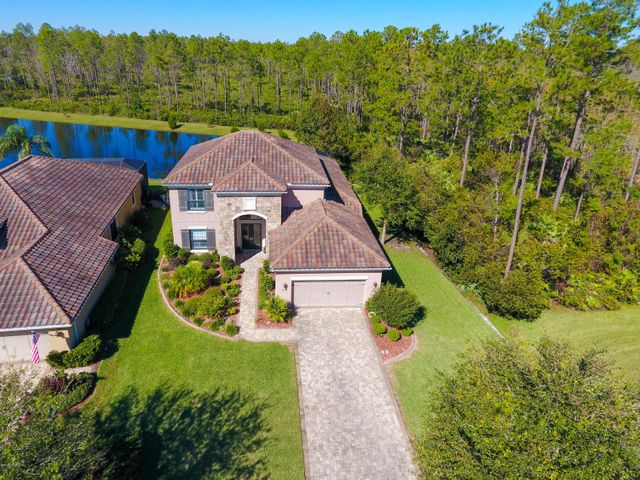 12 WINDING PATH DR, PONTE VEDRA, FL 32081