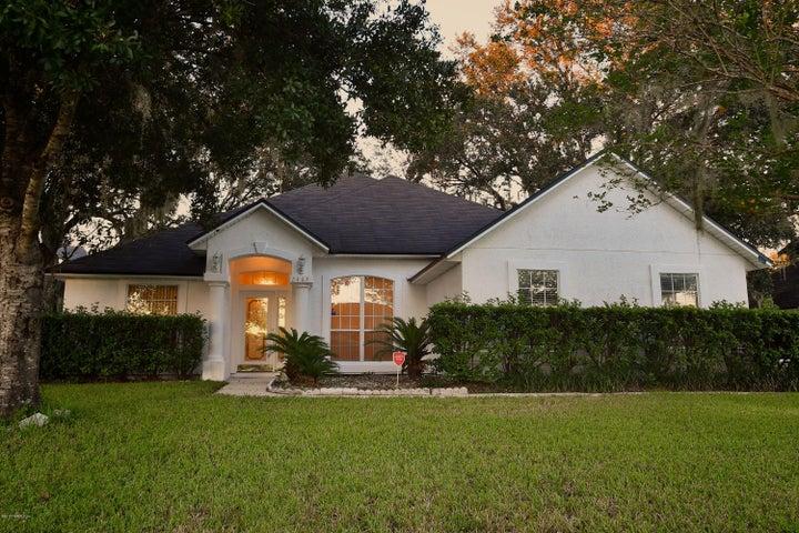 2463 MALLORY HILLS RD, JACKSONVILLE, FL 32221