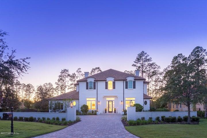 intracoastal-west-real-estate |  5220 TALLULAH LAKE CT