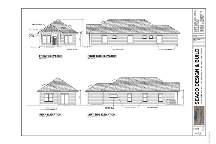 e-of-ss-blvd-real-estate |  604 OSMAN RD