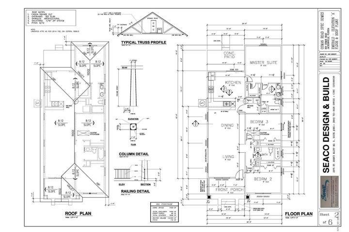 e-of-ss-blvd-real-estate |  616 OSMAN RD