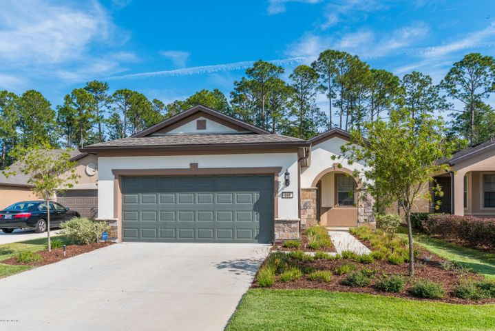 168 WOOD MEADOW WAY, PONTE VEDRA, FL 32081
