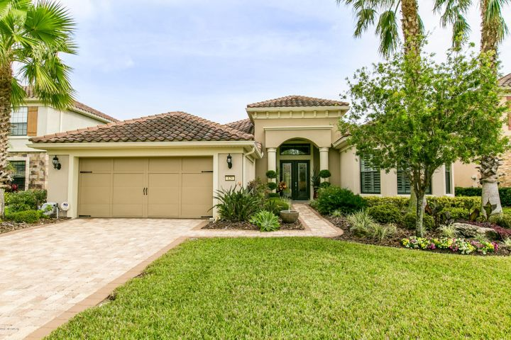 128 THICKET CREEK TRL, PONTE VEDRA, FL 32081
