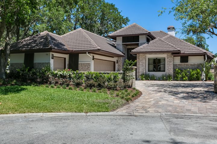 116 LAUREL CT, PONTE VEDRA BEACH, FL 32082