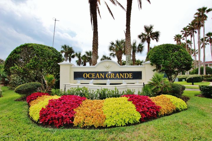 201 S OCEAN GRANDE DR, 106, PONTE VEDRA BEACH, FL 32082