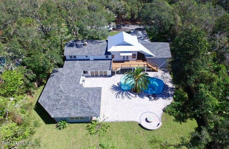 neptune-beach-west-real-estate |  830 HAGLER DR