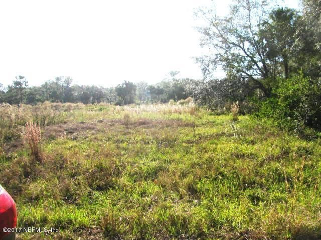 vacant-land |  260 LIVE OAK LOOP