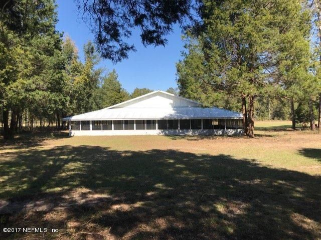 residential |  18991 60TH PLACE A A