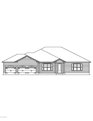 1561 CR 13 S, LOT 4, ST AUGUSTINE, FL 32092