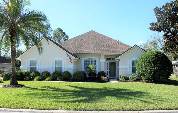 12074 BRANDON LAKE DR, JACKSONVILLE, FL 32258