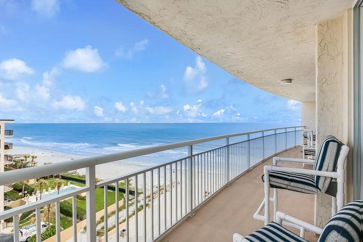 1601 OCEAN DR, 701, JACKSONVILLE BEACH, FL 32250