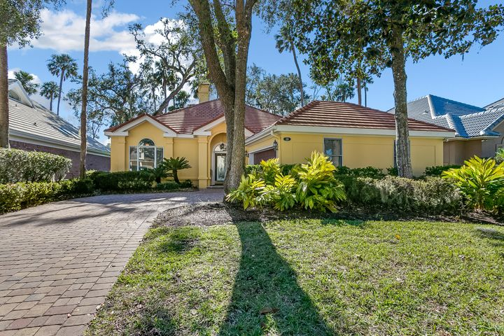 228 LAUREL LN, PONTE VEDRA BEACH, FL 32082