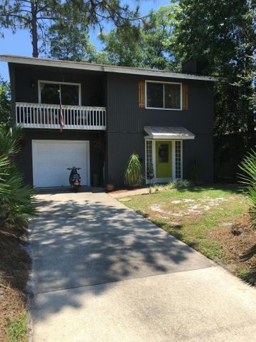 285 SEMINOLE RD, ATLANTIC BEACH, FL 32233