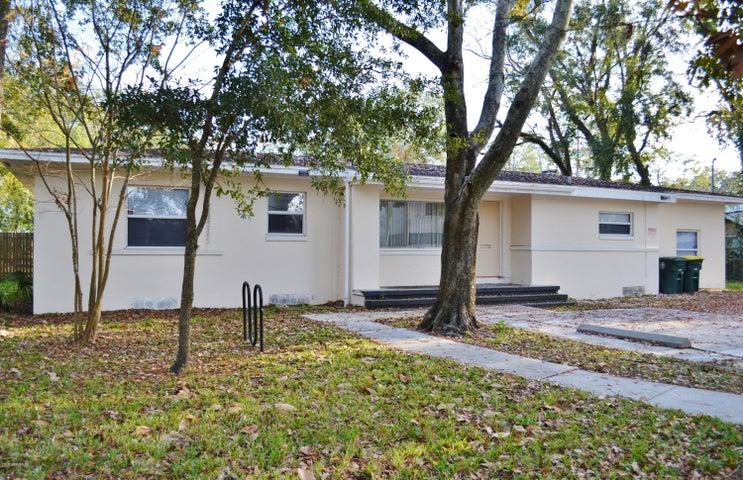 6010 CHESTER CIR, JACKSONVILLE, FL 32217