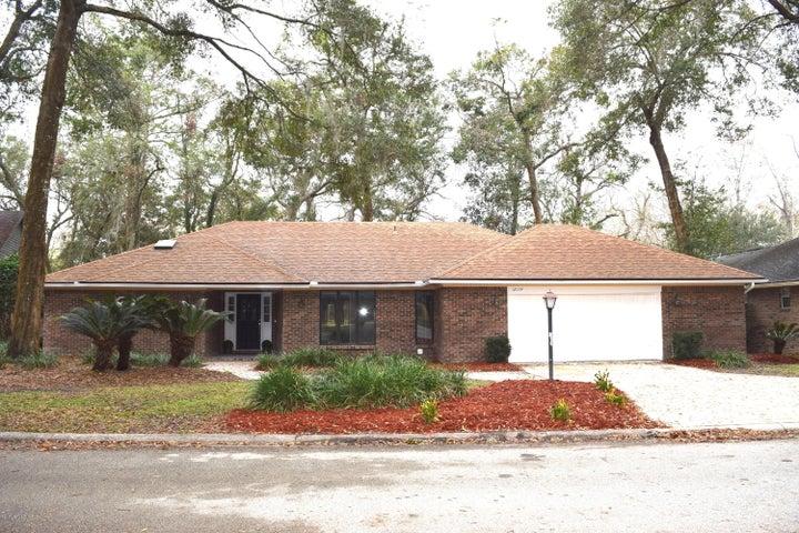 12174 DIVIDING OAKS W, JACKSONVILLE, FL 32223