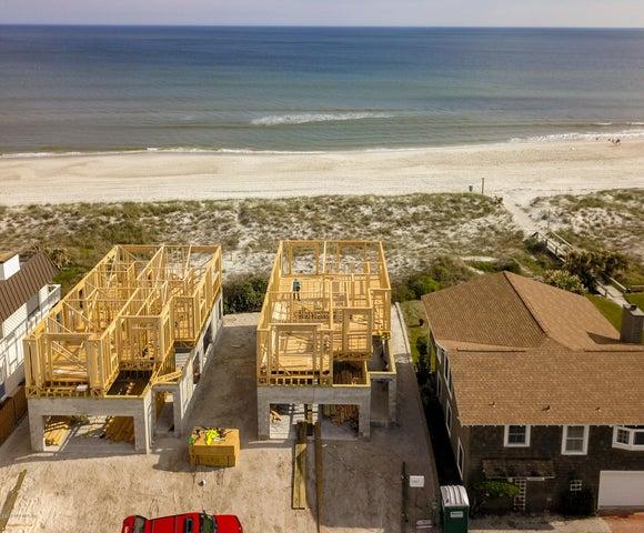1312 STRAND ST, NEPTUNE BEACH, FL 32266