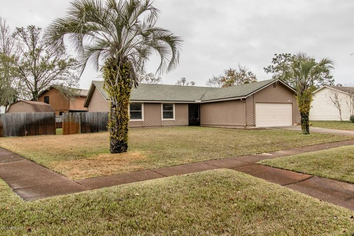 10847 LOSCO JUNCTION DR, JACKSONVILLE, FL 32257