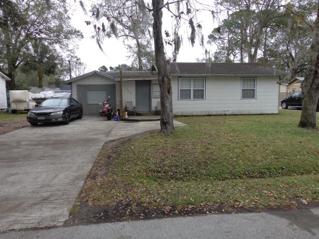 1249 WOODRUFF AVE, JACKSONVILLE, FL 32205
