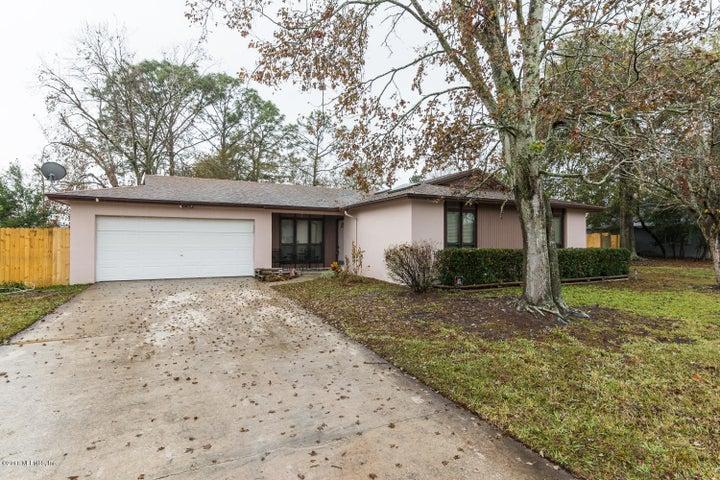 3880 BO TREE RD, JACKSONVILLE, FL 32210