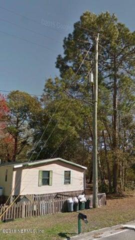 8772 W BEAVER ST, JACKSONVILLE, FL 32220