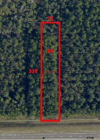 0 103RD ST, JACKSONVILLE, FL 32221