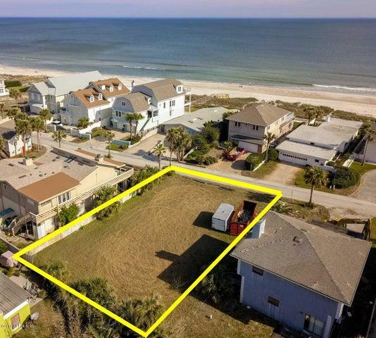 3510 OCEAN DR S, JACKSONVILLE BEACH, FL 32250