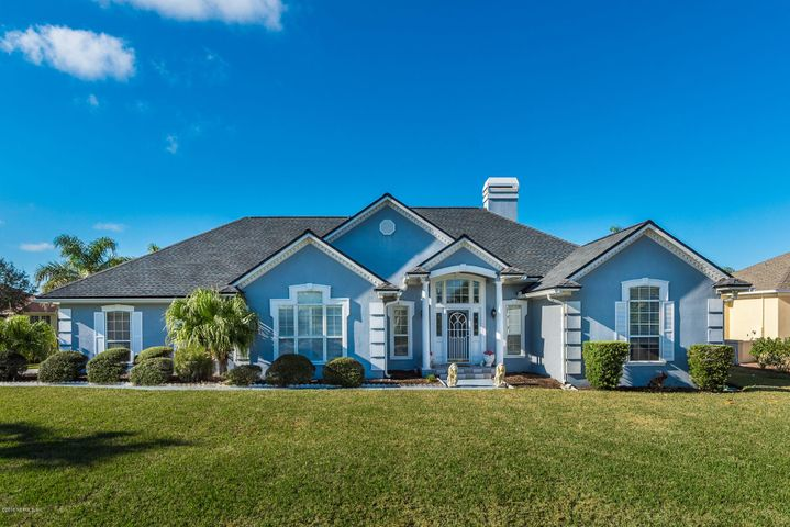 338 FIDDLERS CT, ST AUGUSTINE, FL 32080