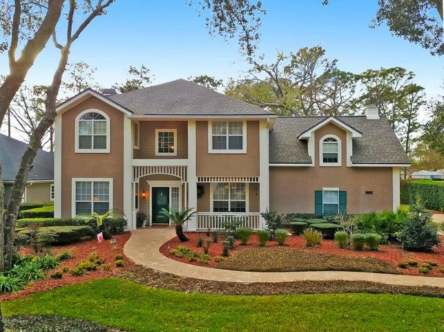 3724 WEXFORD HOLLOW RD E, JACKSONVILLE, FL 32224