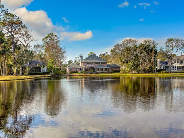 7450 FOUNDERS WAY, PONTE VEDRA BEACH, FL 32082