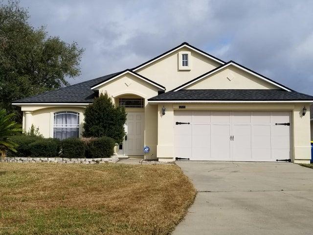 12571 SHALLOW BROOK CT, JACKSONVILLE, FL 32225