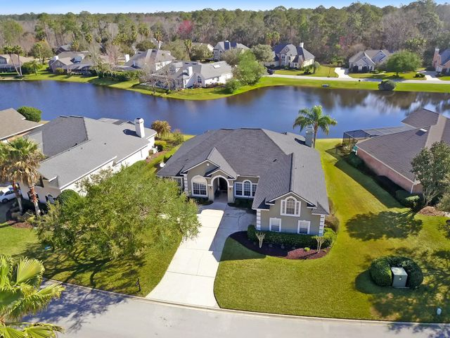 396 S MILL VIEW WAY, PONTE VEDRA BEACH, FL 32082