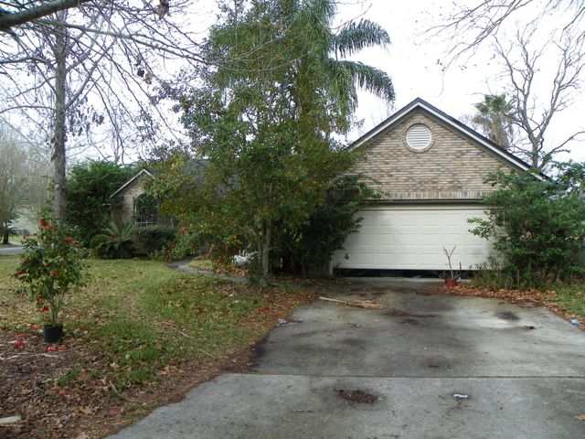 8855 MOUNTAIN LAKE CT, JACKSONVILLE, FL 32221