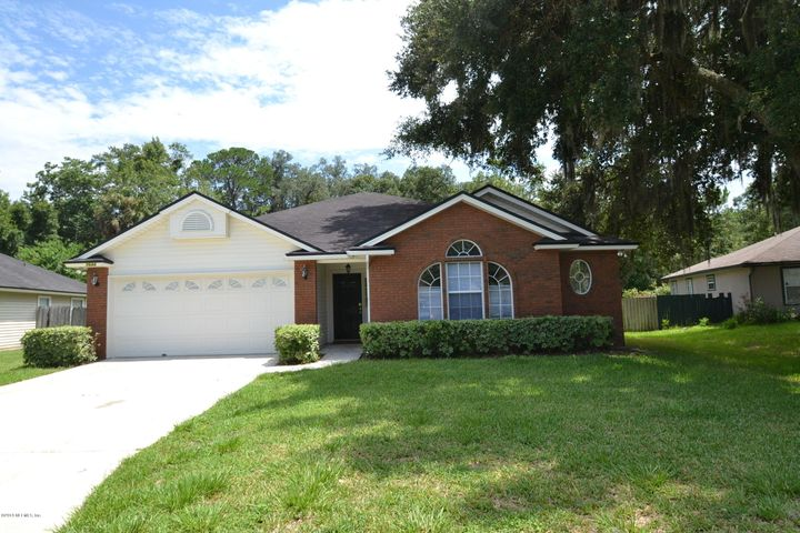 7644 FAWN LAKE DR S, JACKSONVILLE, FL 32256