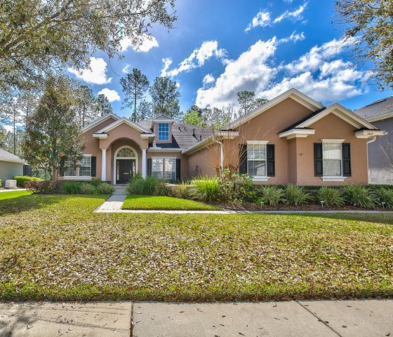 1837 FOREST GLEN WAY, ST AUGUSTINE, FL 32092