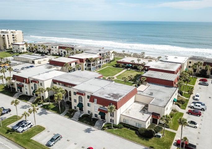 2333 COSTA VERDE BLVD, 201, JACKSONVILLE BEACH, FL 32250