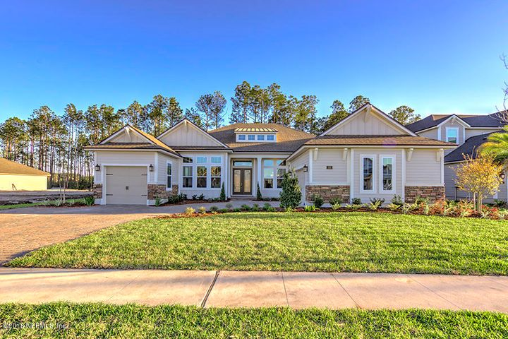 111 OUTLOOK DR, PONTE VEDRA, FL 32081