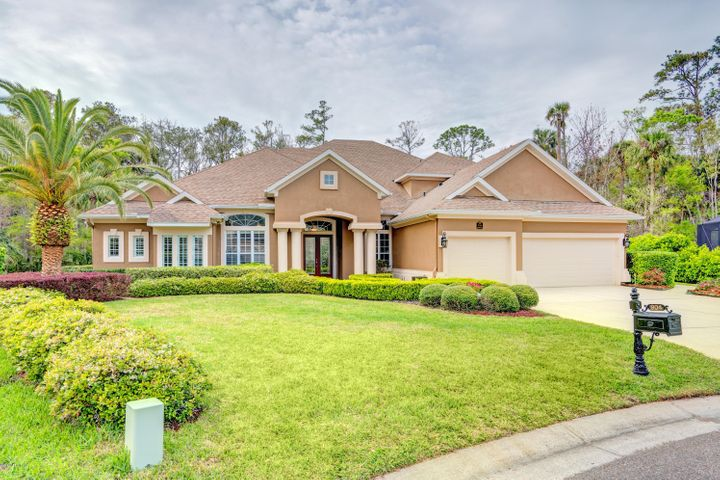 904 PINEBROOK CT, PONTE VEDRA BEACH, FL 32082