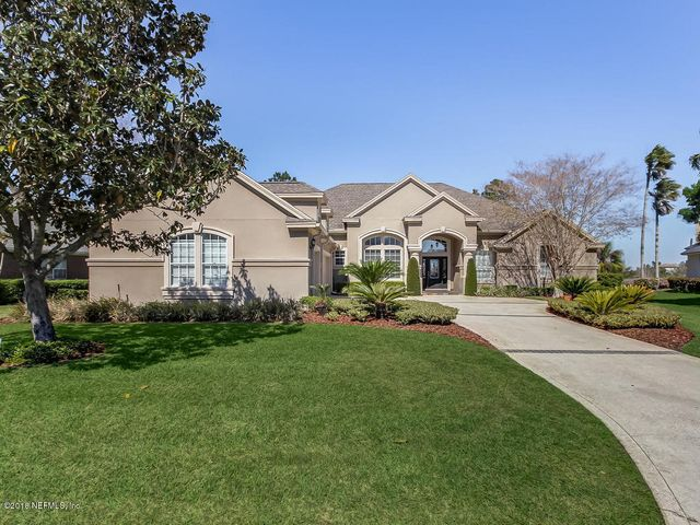 105 MARSH REED LN, PONTE VEDRA BEACH, FL 32082