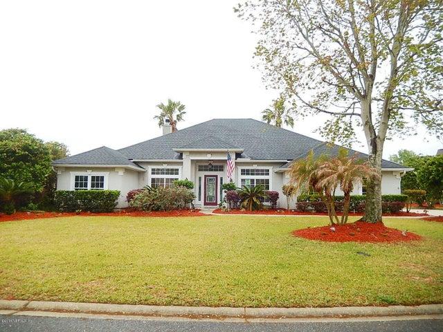 1865 BLUEBONNET WAY, ORANGE PARK, FL 32003